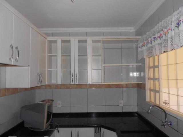Casa de condomínio para alugar com 3 dormitórios em Jardim guanabara, Cuiaba cod:19605 - Foto 7