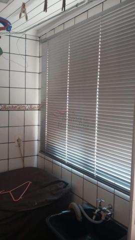 Apartamento para alugar com 2 dormitórios em Ipiranga, Ribeirao preto cod:L14282 - Foto 19