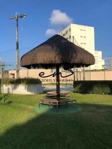 VENDO Casa Duplex - Res. Jardins - 230m² - 3 quartos suítes + closet - CRJ1702 - Foto 6