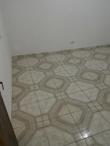 Aluga - Se Casa direto com Proprietário em Taboão da Serra - Foto 5