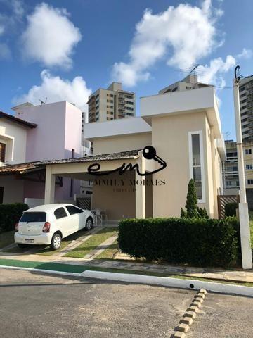 VENDO Casa Duplex - Res. Jardins - 230m² - 3 quartos suítes + closet - CRJ1702 - Foto 13