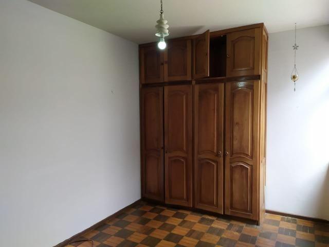 Dr. Vianna Aluga apart. no Edif. Pará - Foto 7