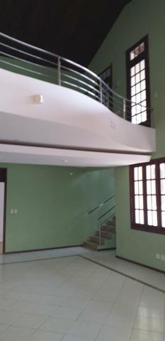 Casa no aracagy condomínio fechado - Foto 2