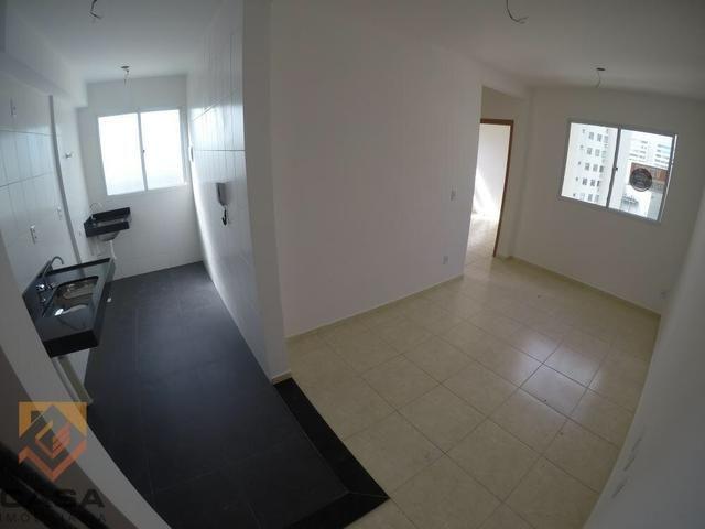 _ Excelente apartamento 2 quartos á venda - Colina de Laranjeiras - Foto 7