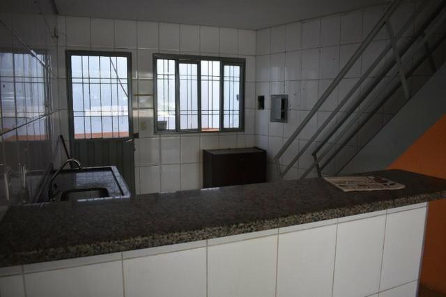 Alugo Salão Comercial Poção - Foto 11
