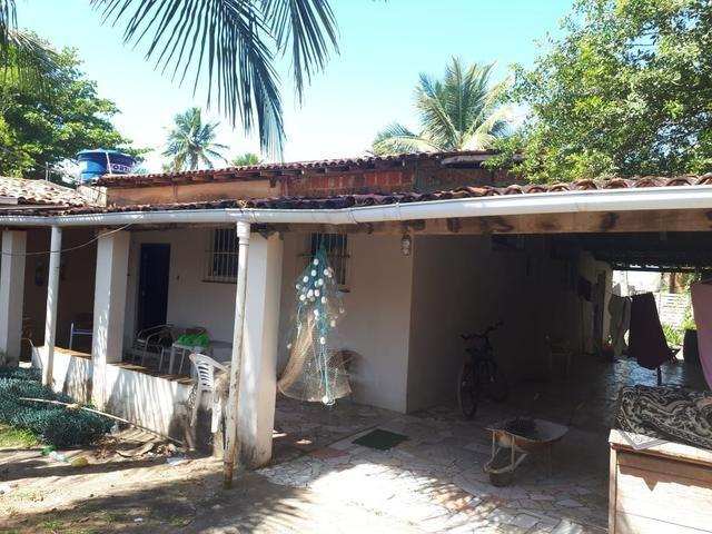 Casa São Miguel - Foto 2