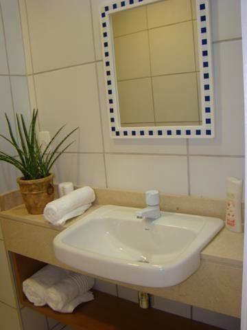 Apartamento mobiliado no Porto das Dunas - Impecável! - Foto 13