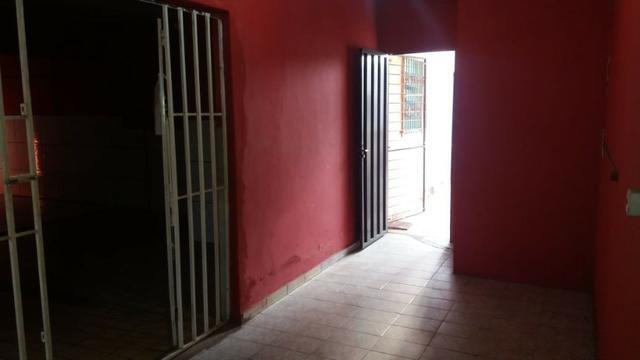 Comércio e Residencia - Foto 2