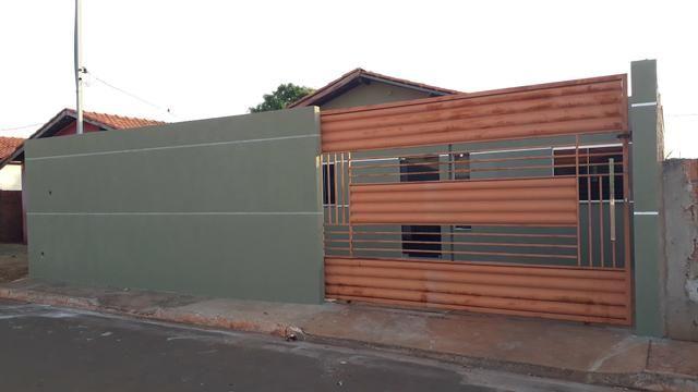 Casa de Vila a venda - Foto 5