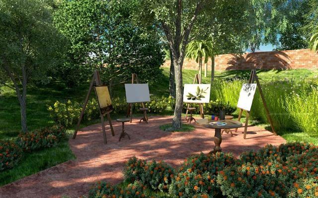 //Alugo Casa com terreno em condomínio fechado/ Vila Smart Campo Belo - Foto 19