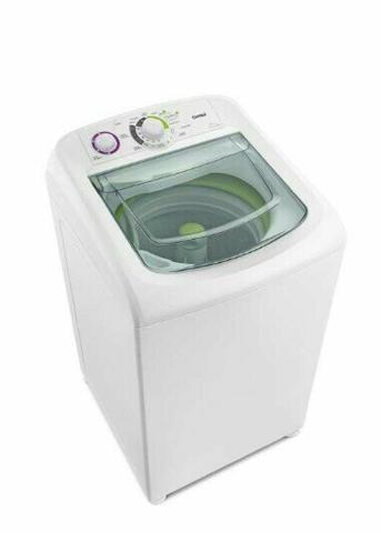 Máquina de Lavar Consul 8 kg - Foto 2