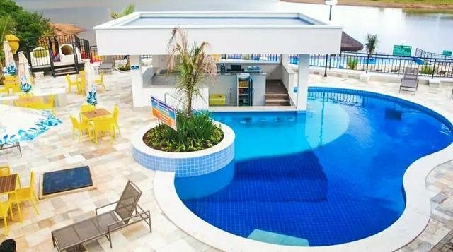 Resort do lago - Foto 6
