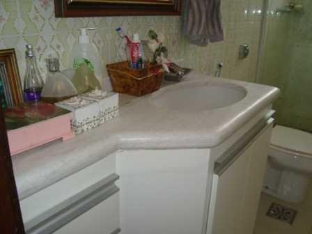 Apartamento à venda com 3 dormitórios em Nova suíssa, Belo horizonte cod:11163 - Foto 6