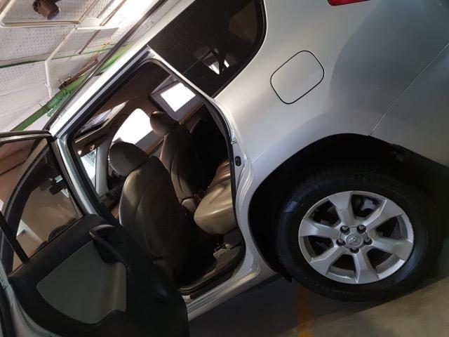 Toyota RAV4 4x4 2010 - Foto 18