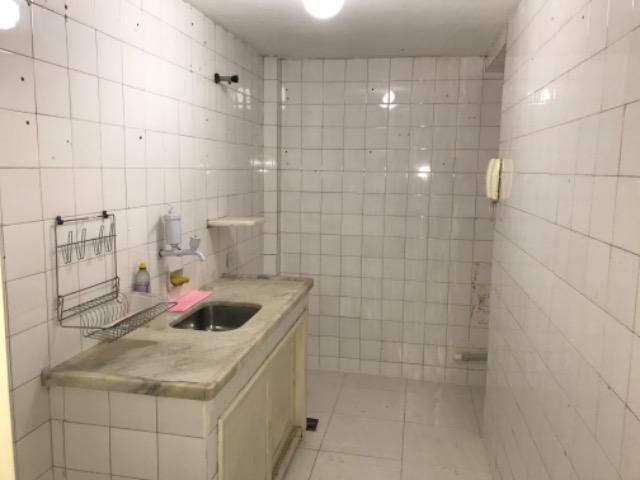 Apartamento Teresópolis - Foto 7