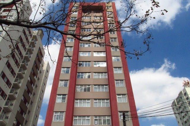 Apartamento Capão Raso - Foto 10