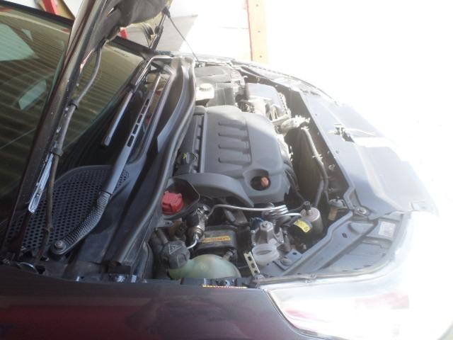 Citroen C4 Pallas Exclusive Automatico - Foto 5