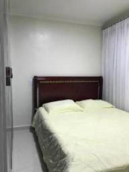 Sergio Soares Vende: Linda casa 28 Gama Leste 3 Qts, todos planejados - Foto 8
