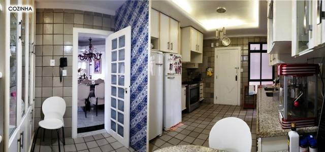 Apartamento no Renascença 4 Suite 289 m² Ótima localização {Bia} - Foto 6