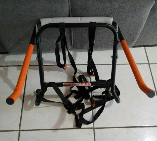 Transbike - Foto 4