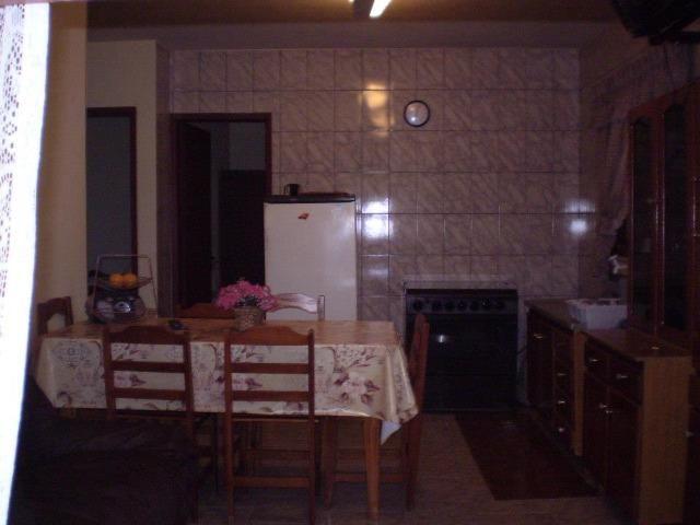Casa temporada em itapoá S/C - Foto 7