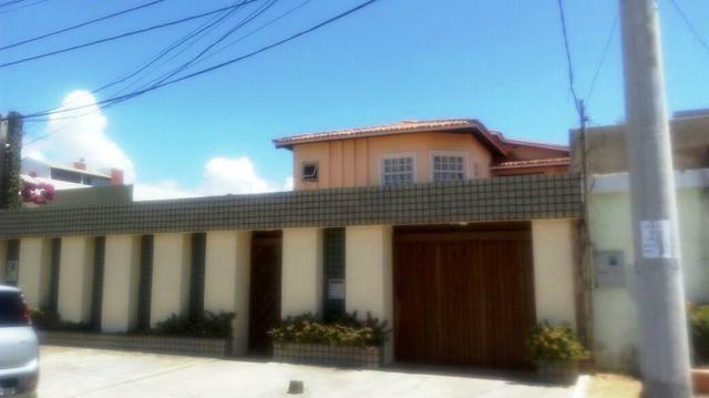 Casa Solta Praia do Flamengo Temporada - Foto 3