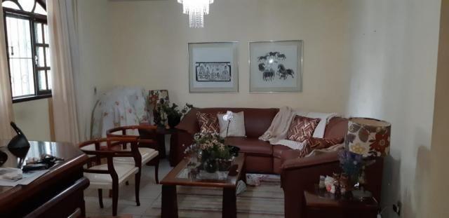 Casa no Jardim Camburi - ES em Vitória - ES - Foto 13