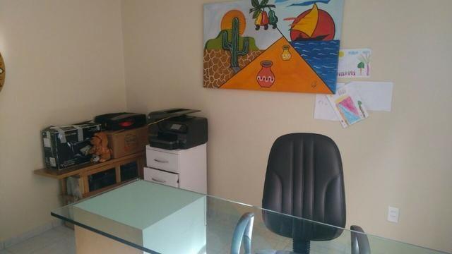 Vendo Casa Duplex em Cidade Verde, 150m² de área construída 3/4 sendo 2 suítes - Foto 18