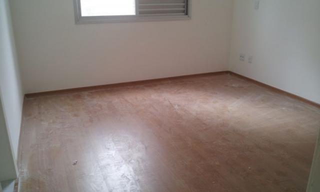 Apartamento à venda com 2 dormitórios em Salgado filho, Belo horizonte cod:12055 - Foto 2