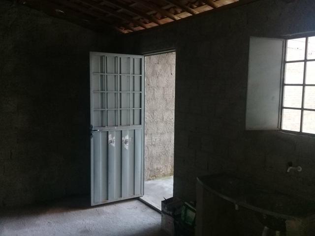 Vendo ou troco este Terreno 6 por 18 próximo a associação dos Marcineiro de Caruaru - Foto 6