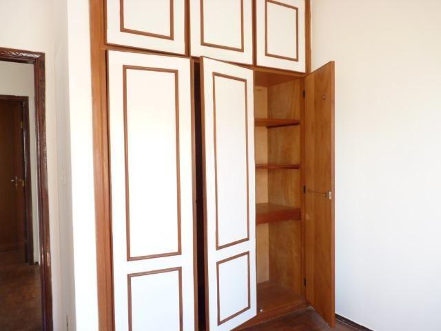 Casa Térrea 03 Qts. - Jd. Autonomista - Foto 10