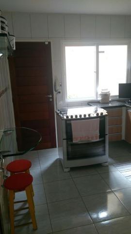 Vendo Casa Duplex em Cidade Verde, 150m² de área construída 3/4 sendo 2 suítes - Foto 15