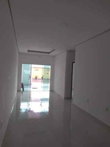 Casa pronta p morar próx Academia Live Torres - Foto 5