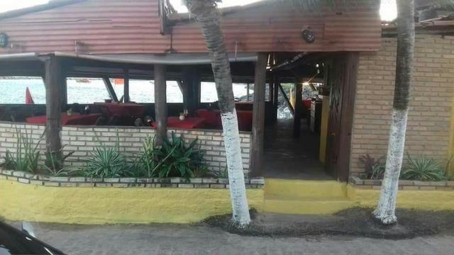 Antigo Restaurante Marola - Foto 2
