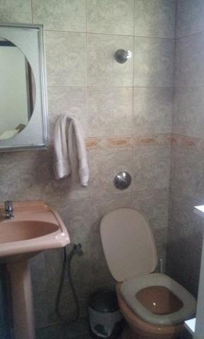 Casa à venda com 3 dormitórios em Santa helena, Contagem cod:12138 - Foto 6