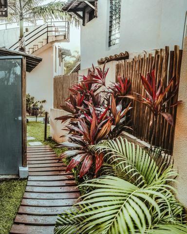 Férias no Pipa Beleza Spa Resort - Foto 7