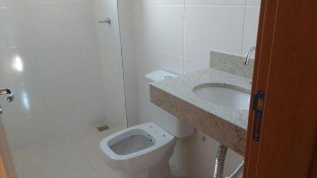 Apartamento à venda com 3 dormitórios em Havaí, Belo horizonte cod:12326 - Foto 4