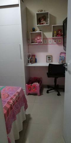 Vendo Casa - Condomínio Asteca - SIM - cód. 1568 - Foto 6