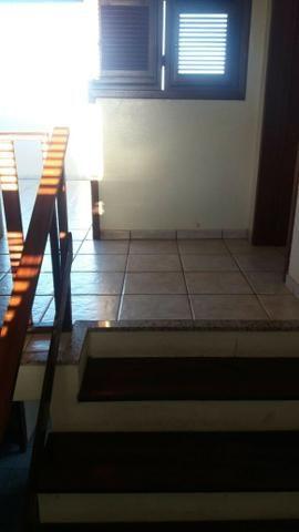 Praia do Presidio- Casa com 3 Suítes, Piscina e deck com churrasqueira Diária de R$ 400,00 - Foto 15