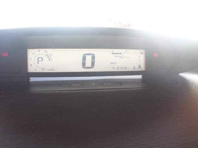 Citroen C4 Pallas Exclusive Automatico - Foto 15