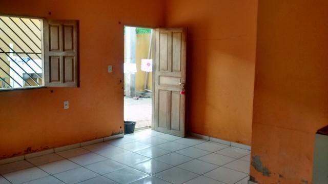 Aluga se apartamento estilo kitnnet - Foto 3