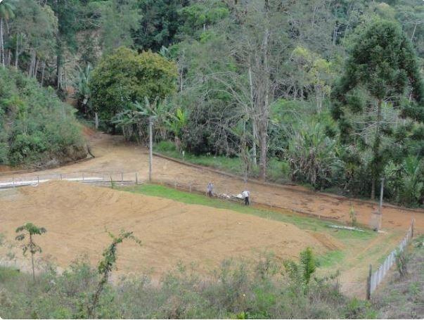 Vendo Terreno Residencial em Teresópolis - Foto 4