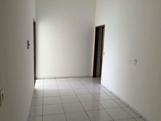 Aluguel Casa Planalto Pingao - Foto 4