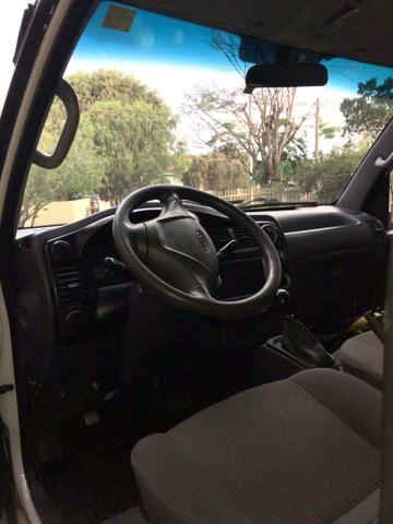 Food Truck Completo - Aceito Veículos de menor valor - Foto 17