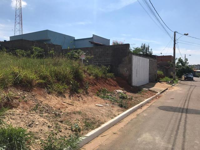 Terreno á Venda no bairro Vale Verde em Alfenas MG - Foto 2