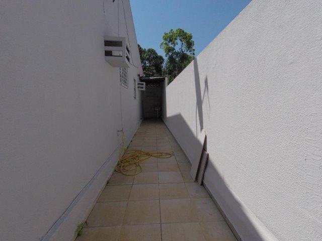 Casa no Goiabeiras - Foto 4