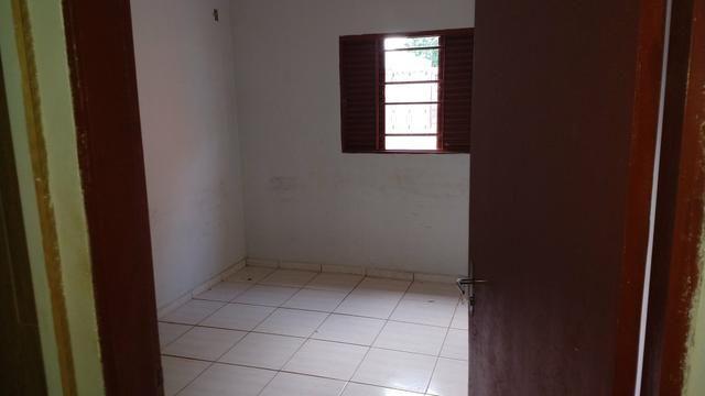 Casa para alugar em um ótimo bairro - Foto 3