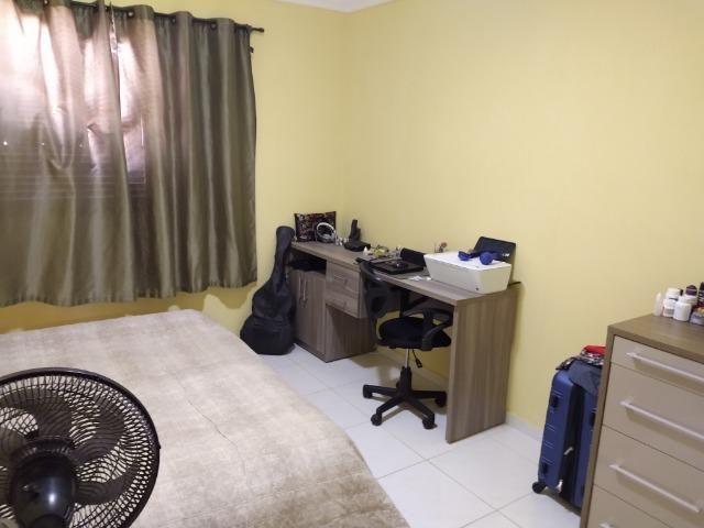 Apartamento com 3 quartos 85m2 Nova Panrmirim - Foto 15