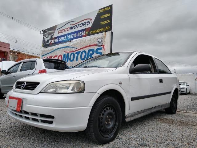 Astra 2001 com direçao torro apenas 4999 leia o anuncio