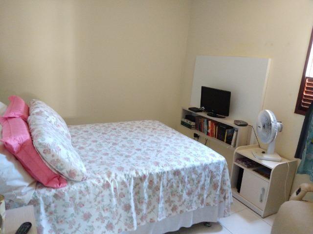 Apartamento com 3 quartos 85m2 Nova Panrmirim - Foto 19